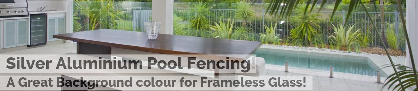 silver-aluminium-pool-fencing-category.jpg