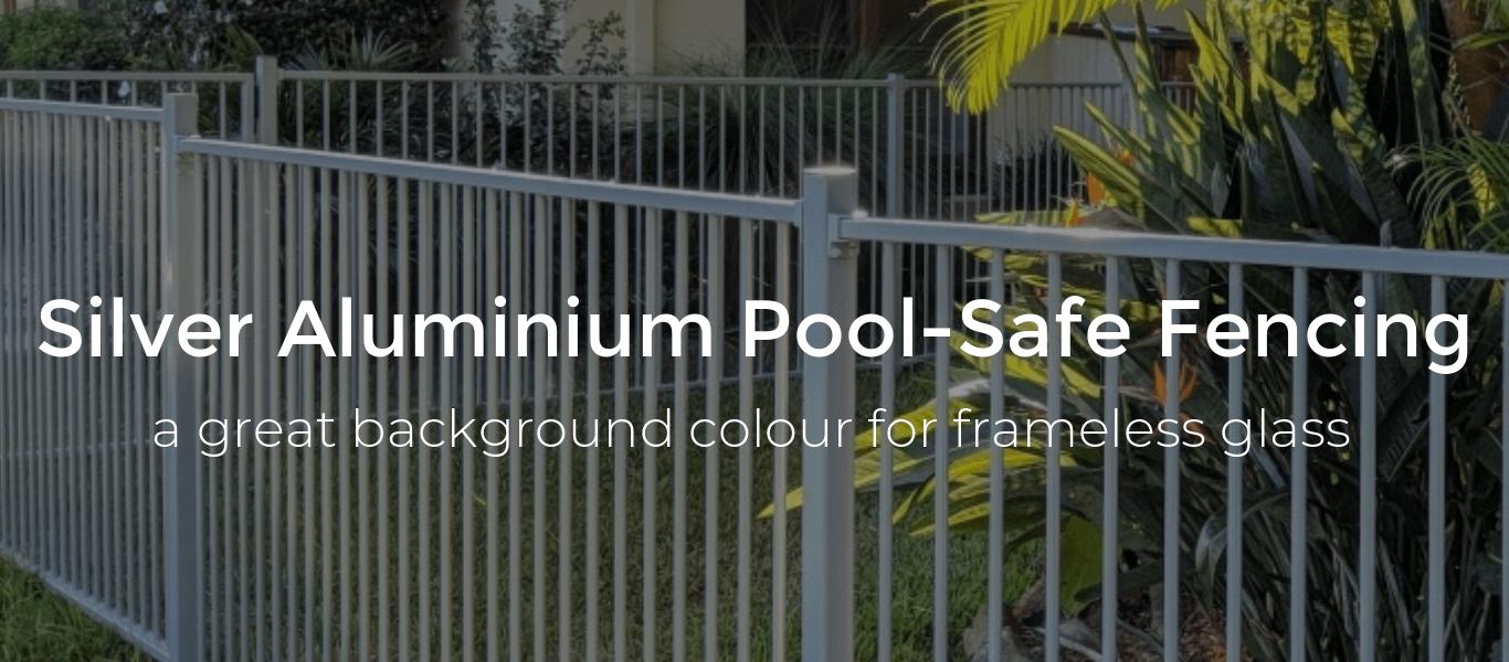 silver-aluminium-pool-fencing.png