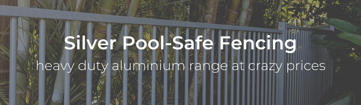 silver-aluminium-pool-fencing1.png