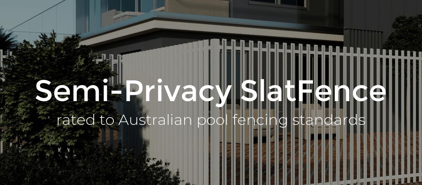 slat-fence-banner.png