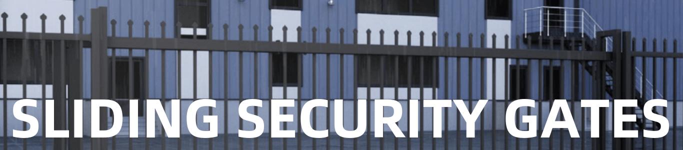 sliding-security-gates-banner.png