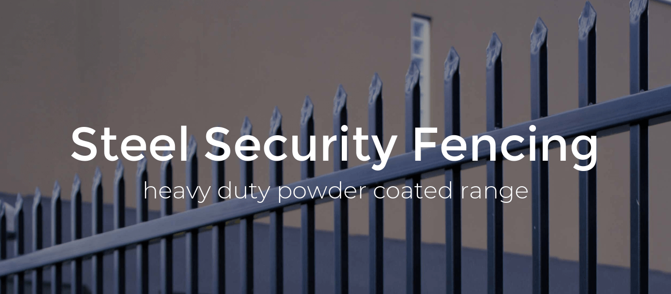 steel-security-fence-banner.png