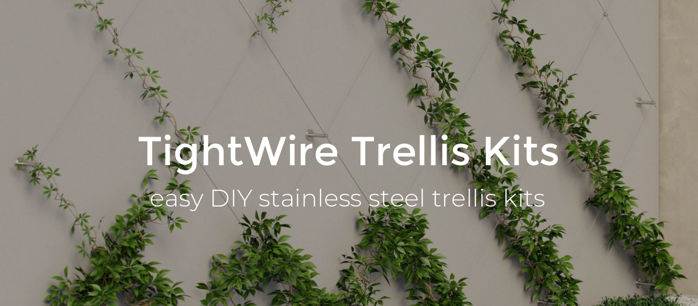 tightwire-trellis-kit-banner.png