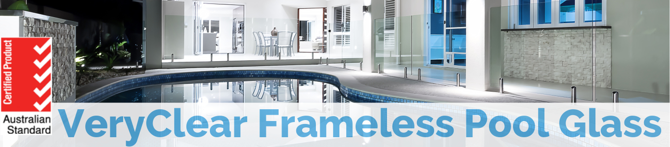 very-clear-frameless-pool-glass-fencing-category.jpg
