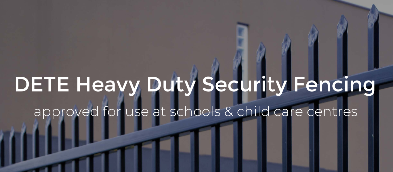 very-heavy-duty-dete-security-fencing.png