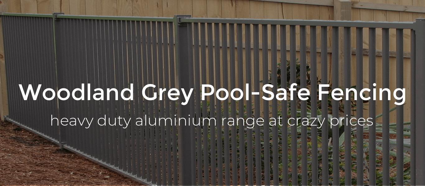 woodland-grey-aluminium-pool-fencing.png