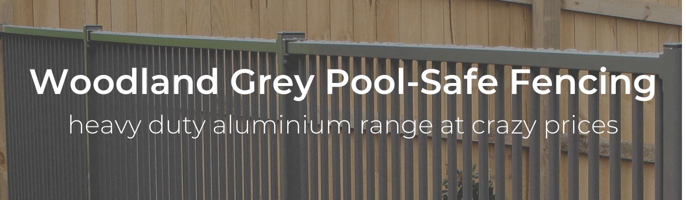 woodland-grey-aluminium-pool-fencing1.png