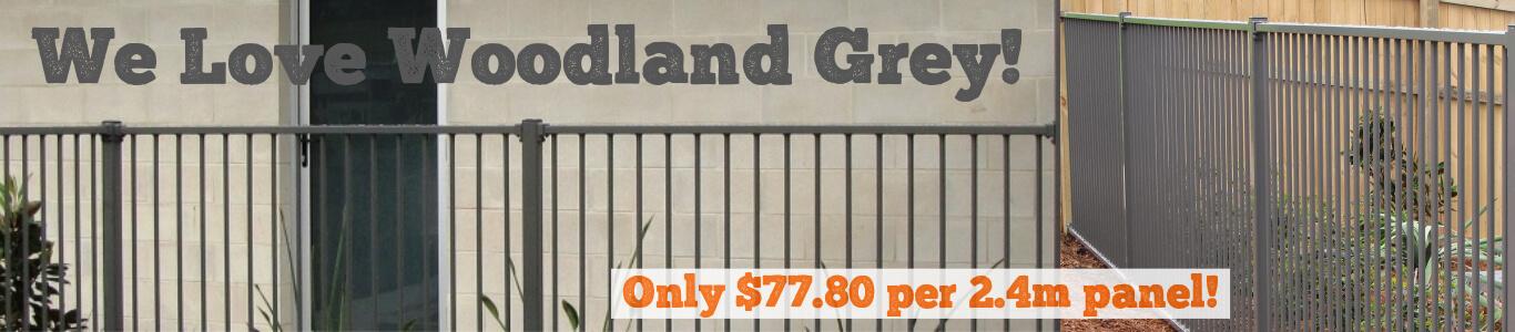 woodland-grey-pool-fencing-77.80.jpg