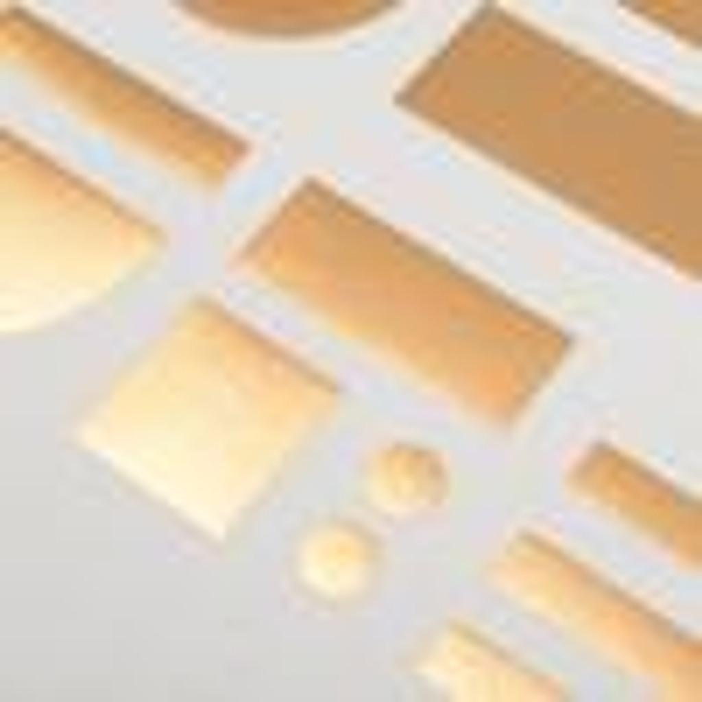 Artefact Copper