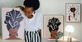 Artist Spotlight: Layover Art