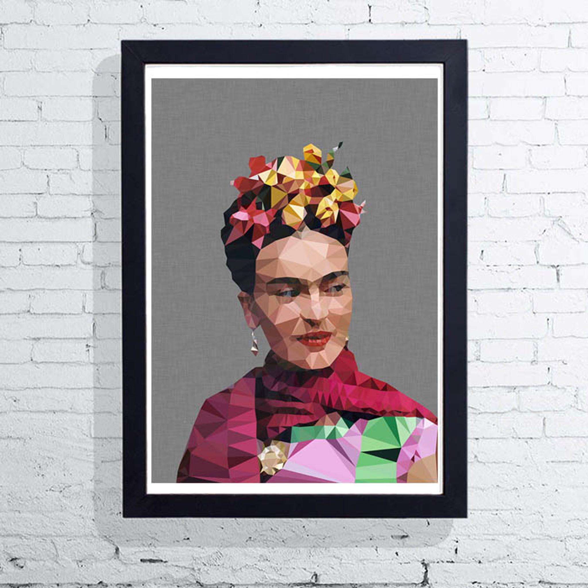 Frida 4