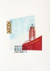 Oxo by Anna Schmidt