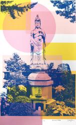 Dashoin Temple