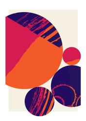 Balance by Anna Schmidt