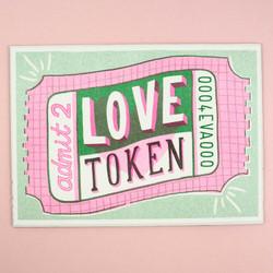 Love Token