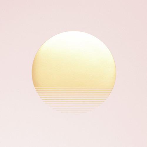 Sol Rise