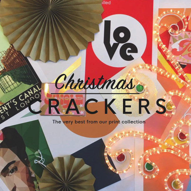 Christmas Crackers - Shop from the very best of our collection!