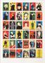 Movie Classics A to Z