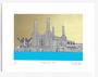 Battersea Power Station by Will Clarke