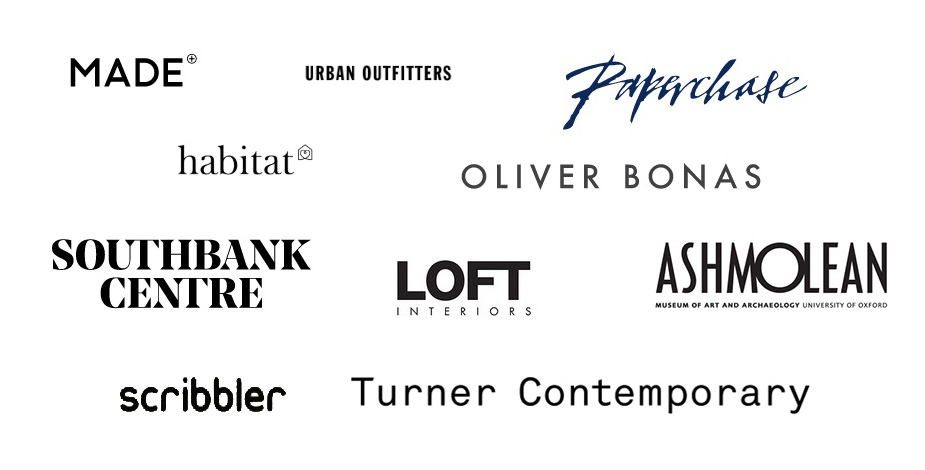 brand-partners.jpg