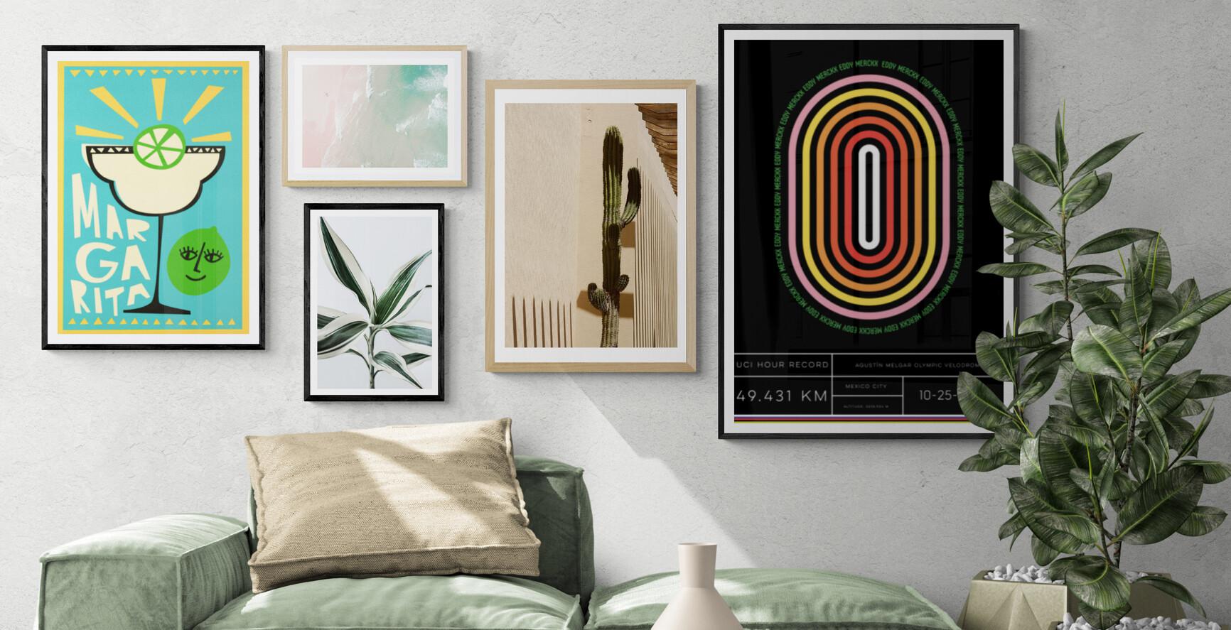 modern-living-room-with-tropical-plants.jpg