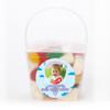 Cupcake Balloon Noodle Box