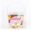 Rainbow Unicorn Birthday Noodle Box