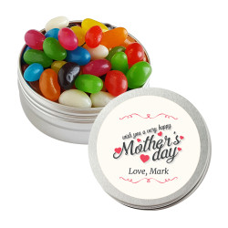 A Very Happy Mother's Day Twist Tins