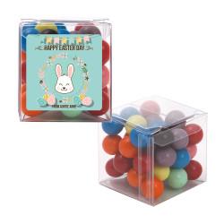 Happy Bunny Sweet Cubes