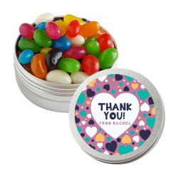 7_Thank You Twist Tins