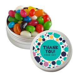 9_Thank You Twist Tins