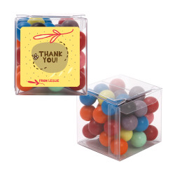 5_Thank You Sweet Cubes