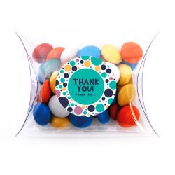 9_Thank You Pillow Box