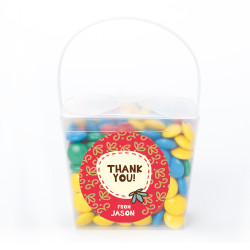 3_Thank You Noodle Box