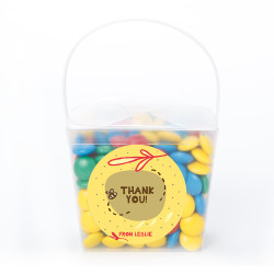 5_Thank You Noodle Box