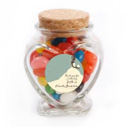 2_Bridal Shower Glass Jar