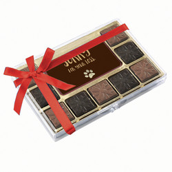 Sorry for Your Loss Chocolate Indulgence Box
