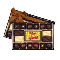 You Suck! Signature Chocolate Box