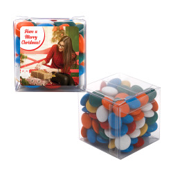 Have a Merry Christmas Sweet Cubes