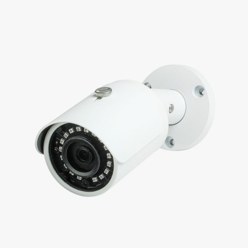 4MP WDR HDCVI Bullet Camera | HCC5141S-IR/36