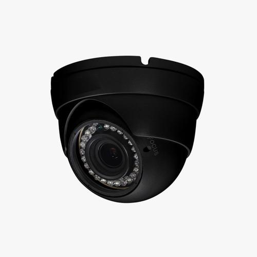 2MP HDCVI Eyeball Camera | HCCB3320R-IR-VF