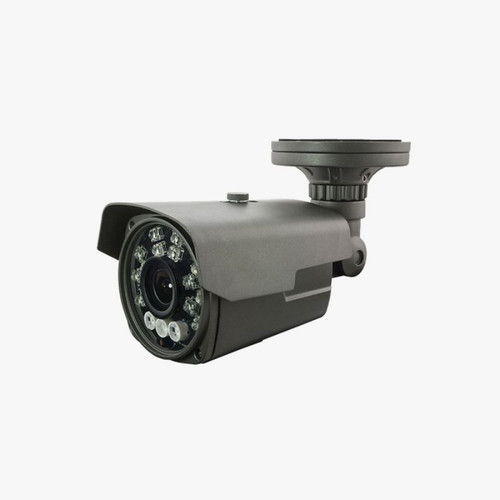 2MP HDCVI 1080P VANDAL-PROOF IR BULLET CAMERA | SV-HFG6120