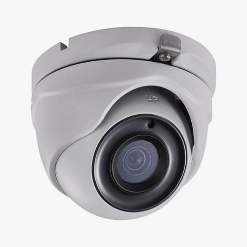 2MP Ultra Low-Light EXIR Turret Camera | ESAC344-MD/28