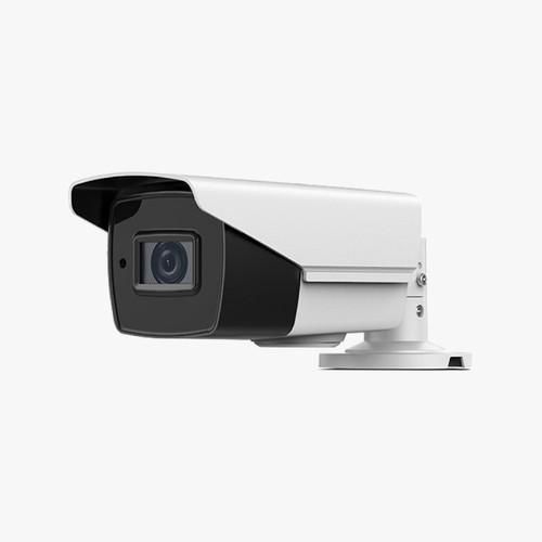 8MP Outdoor Varifocal Bullet Camera