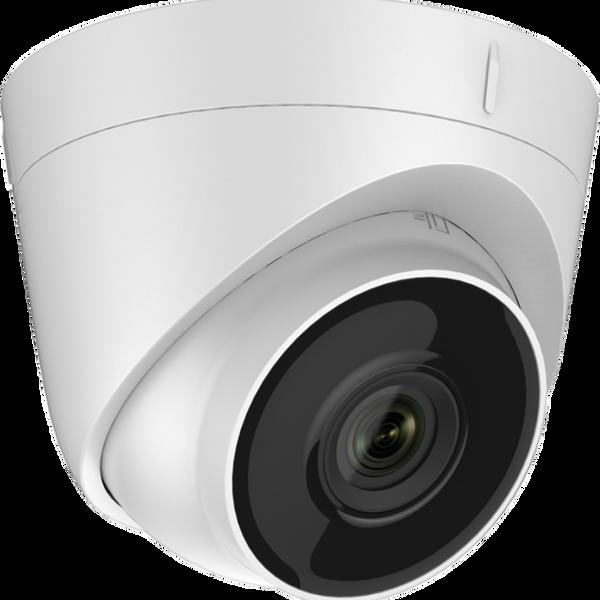 4MP Turret Network Camera   ESNC214-XD/28