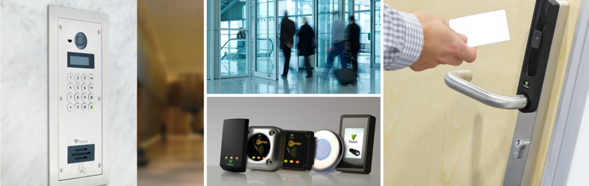 access-control-main.jpg