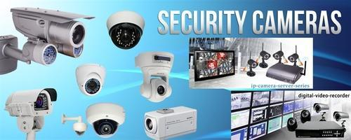 hd-cctv-camera-security-system-500x500.jpg