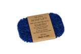 Royal Blue Soap Lift - High and Dry
