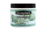 Patchouli Whipped Body Butter