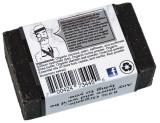Black-Charcoal Soap- 4 oz Bar